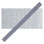 Gray 168
