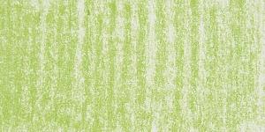 Green 22