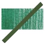 Green 8