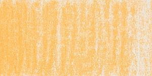 Yellow 225