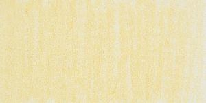 Yellow 68