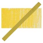 Yellow 69