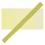 Yellow 71