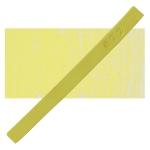 Yellow 72