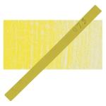 Yellow 73