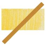Yellow 74