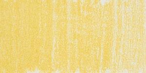 Yellow 76
