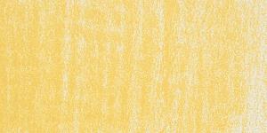 Yellow 78
