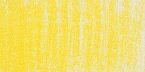 Yellow 87