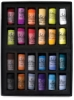 Half-Stick Soft Pastels, Set of 24