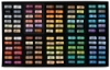 Half-Stick Soft Pastels, Set of 120