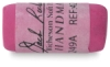 Half-Stick Soft Pastels, Set of 120
