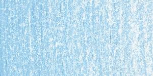 Blue 50