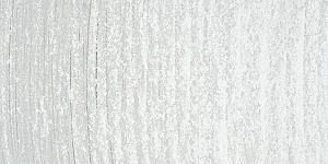 Gray164