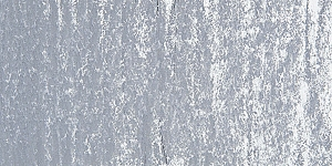Gray169