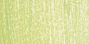 Green11