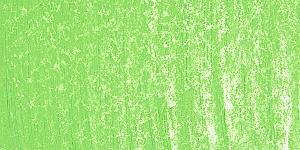 Green21