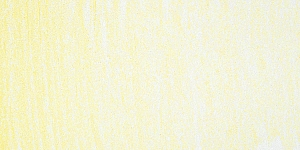 Yellow105