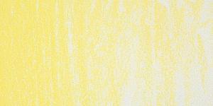 Yellow67