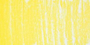 Yellow69
