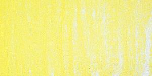 Yellow72