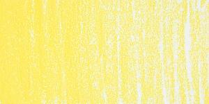 Yellow73
