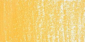 Yellow74