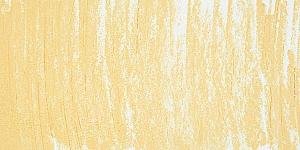 Yellow80