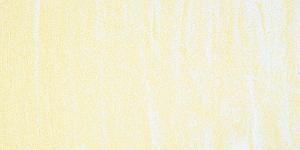 Yellow83