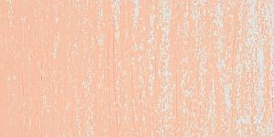 Cadmium Tangerine 2