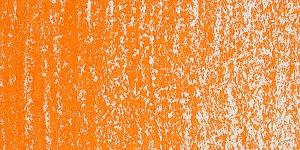 Cadmium Red Orange 4
