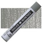 Cool Gray 4