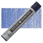 French Ultramarine 4