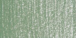 Green Gray 2