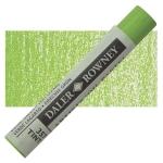 Lizard Green 3
