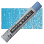 Phthalo Blue (Green Shade) 2