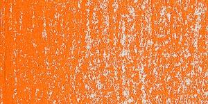 Rowney Orange 4