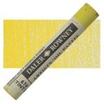 Rowney Yellow 3