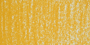 Yellow Ochre 3