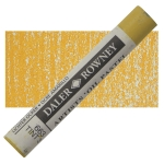 Yellow Ochre 3