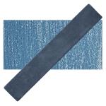 Blue Gray 1