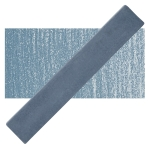 Blue Gray 2