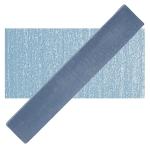 Blue Gray 3