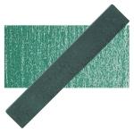 Blue Green 1