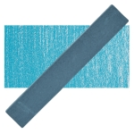 Cerulean Blue 1