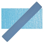 Cerulean Blue 2