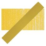 Chrome Yellow 1