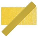 Chrome Yellow 2