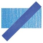 Cobalt Blue 2
