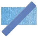 Cobalt Blue 3